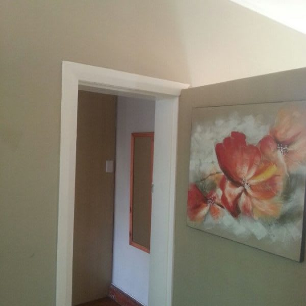 Titos Pro Painters Renovators Amp Wallpapering Installers